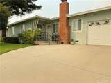 10841 Danberry Drive - Photo 2