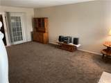 10841 Danberry Drive - Photo 3