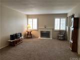 10841 Danberry Drive - Photo 4