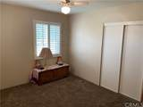 10841 Danberry Drive - Photo 5