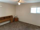 10841 Danberry Drive - Photo 7