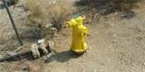 0 Utah Ave - Photo 3