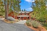 32575 Pine Manor - Photo 1