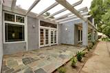 201 Bell Canyon Road - Photo 46