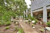 201 Bell Canyon Road - Photo 48