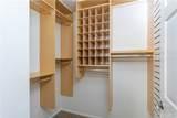 111 Gallery Way - Photo 16