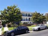 1831 Camden Avenue - Photo 43