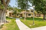 14801 Campus Park Drive - Photo 3