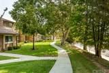 14801 Campus Park Drive - Photo 4