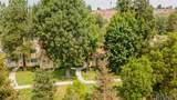 14801 Campus Park Drive - Photo 43