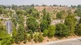 14801 Campus Park Drive - Photo 44