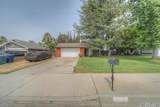 8353 Thoreau Lane - Photo 41