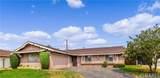 20953 Divonne Drive - Photo 1