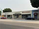 9570 Las Tunas Drive - Photo 1
