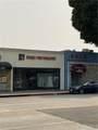 9570 Las Tunas Drive - Photo 2