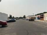 9570 Las Tunas Drive - Photo 4