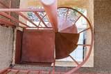 2126 El Monte Street - Photo 46