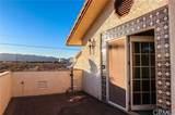 2126 El Monte Street - Photo 48