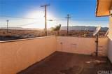 2126 El Monte Street - Photo 49