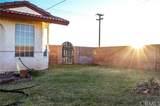 2126 El Monte Street - Photo 60