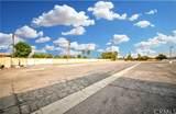 2020 Florida Avenue - Photo 7