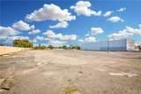 2020 Florida Avenue - Photo 8