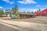 40641 Big Bear Boulevard A B & C - Photo 2