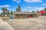 40641 Big Bear Boulevard A B & C - Photo 3
