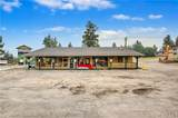 40641 Big Bear Boulevard A B & C - Photo 4