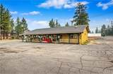40641 Big Bear Boulevard A B & C - Photo 5