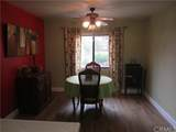 6410 Parkwood Way - Photo 12