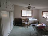 6410 Parkwood Way - Photo 14