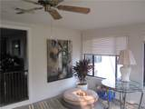 6410 Parkwood Way - Photo 5