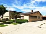 809 Sierra Vista Avenue - Photo 1