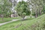 17291 Rosewood - Photo 39