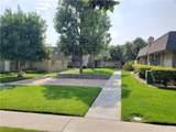 949 Firwood Lane - Photo 37
