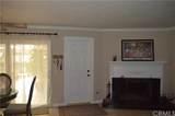 880 16th Street - Photo 10