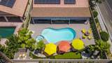 68262 Descanso Circle - Photo 29