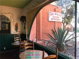 1601 Monterey Street - Photo 7