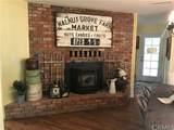 40140 Walnut Street - Photo 11