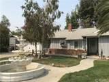 40140 Walnut Street - Photo 3