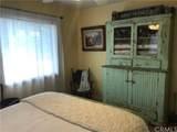 40140 Walnut Street - Photo 36