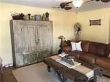 40140 Walnut Street - Photo 7