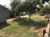 40140 Walnut Street - Photo 61