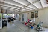 613 Avenida Monterey - Photo 22