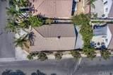 613 Avenida Monterey - Photo 24