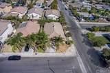 613 Avenida Monterey - Photo 26
