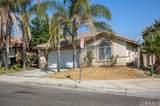 613 Avenida Monterey - Photo 5