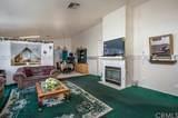 613 Avenida Monterey - Photo 10