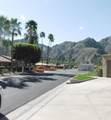 45565 Pueblo Road - Photo 31